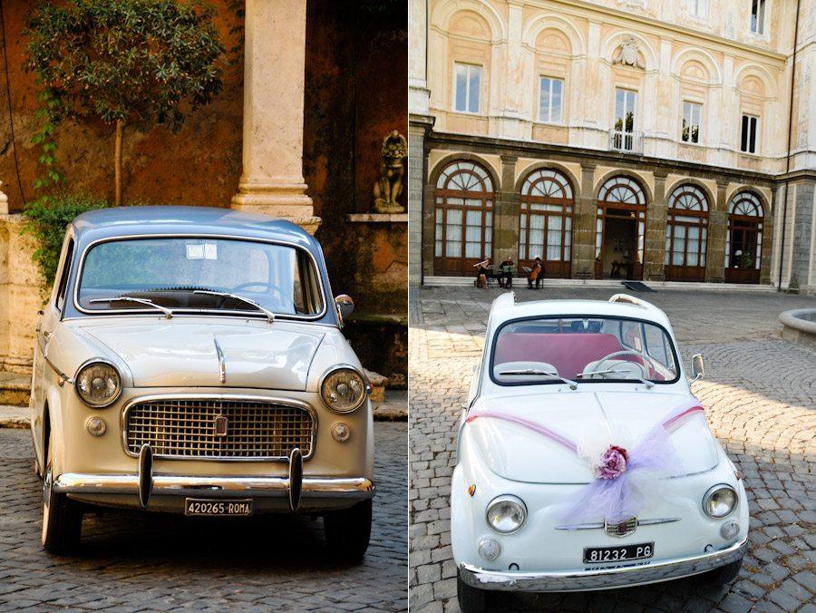 Rome-wedding-cars (10)