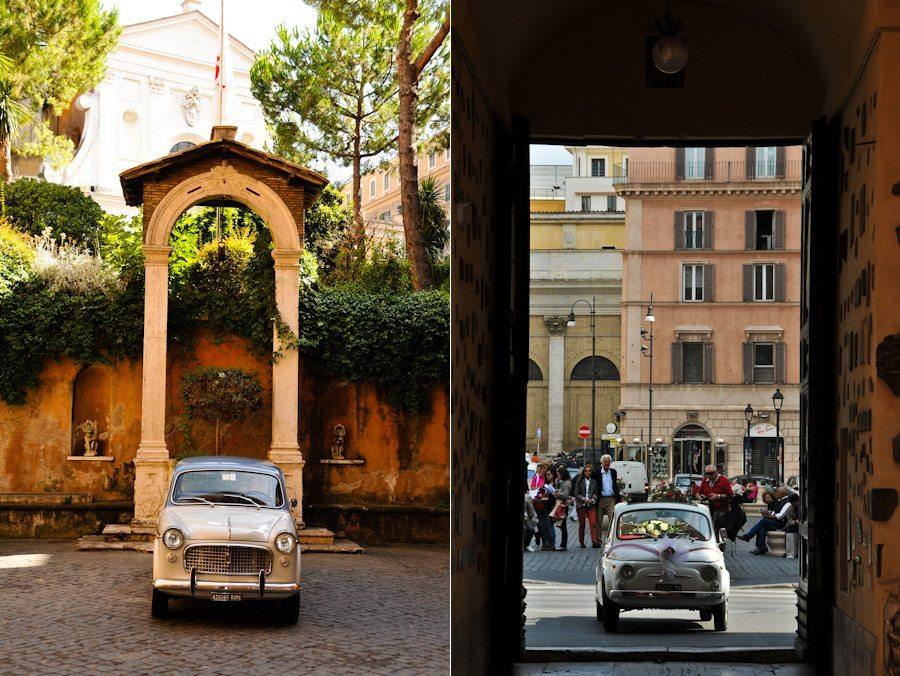 Rome-wedding-cars (13)