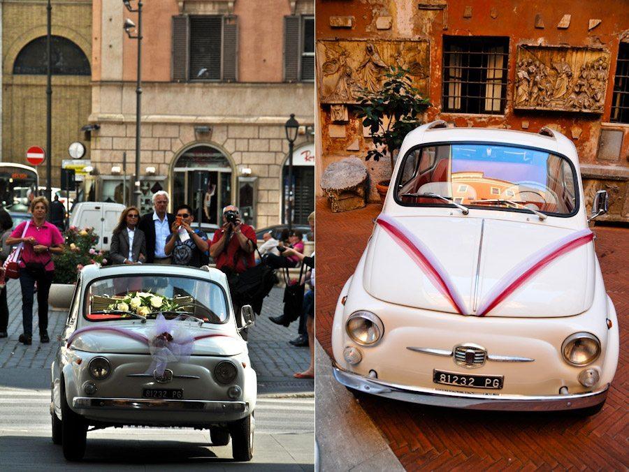Rome-wedding-cars (14)