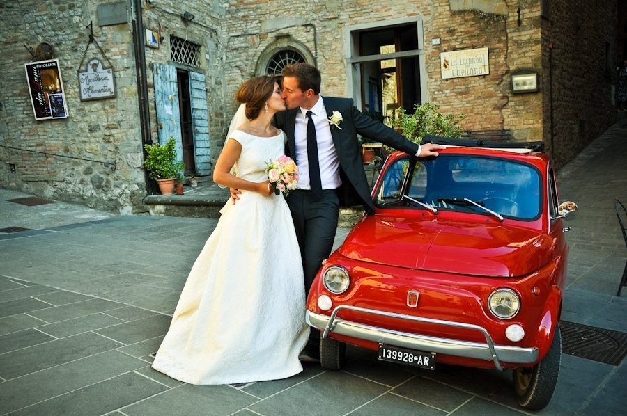 Rome-wedding-cars (18)