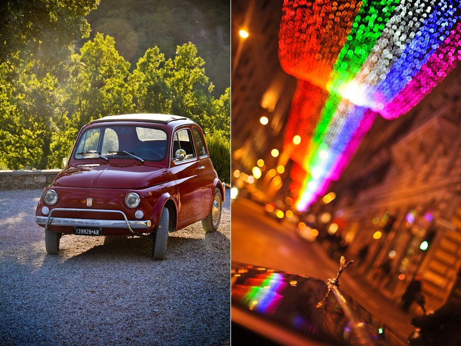 Rome-wedding-cars (19)