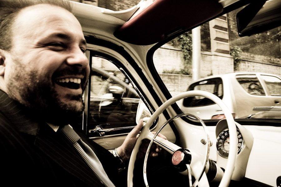 Rome-wedding-cars (2)