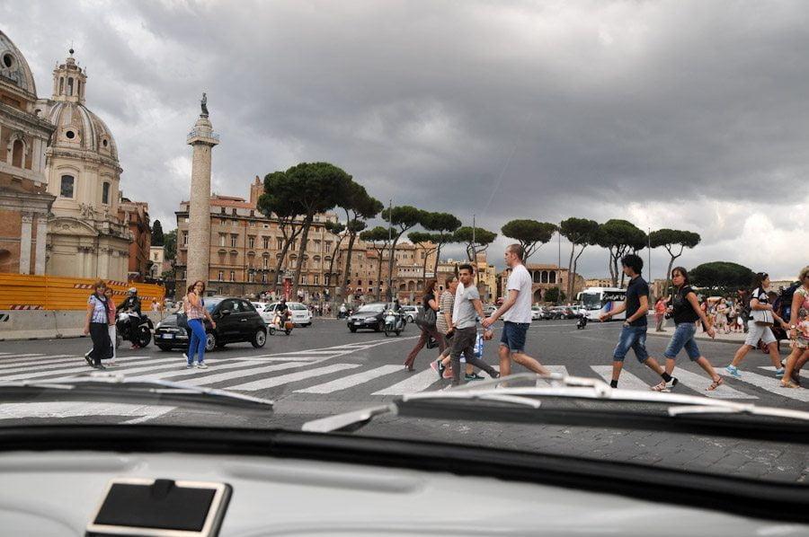 Rome-wedding-cars (3)