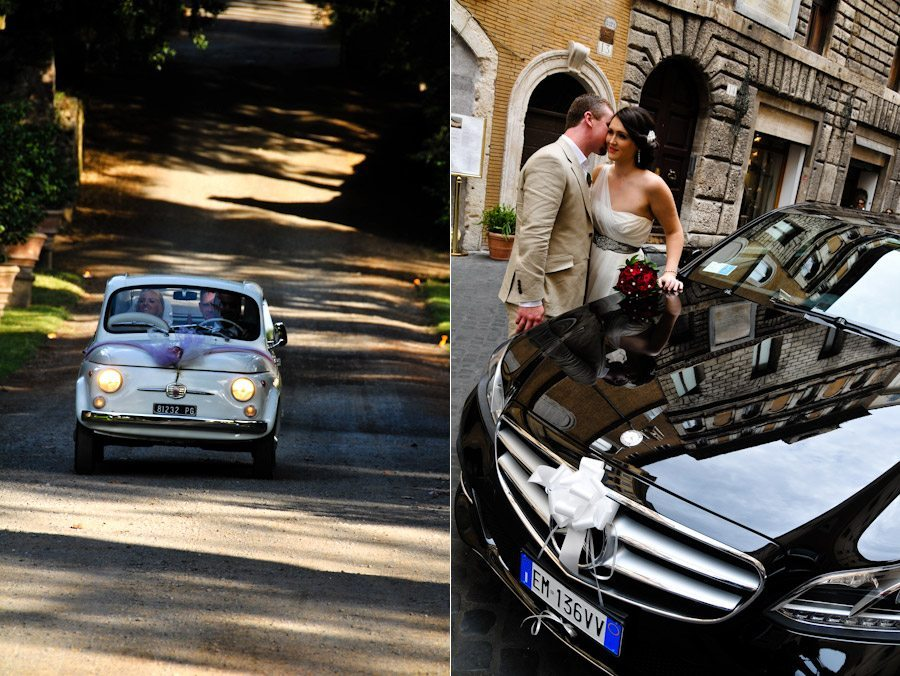Rome-wedding-cars (5)
