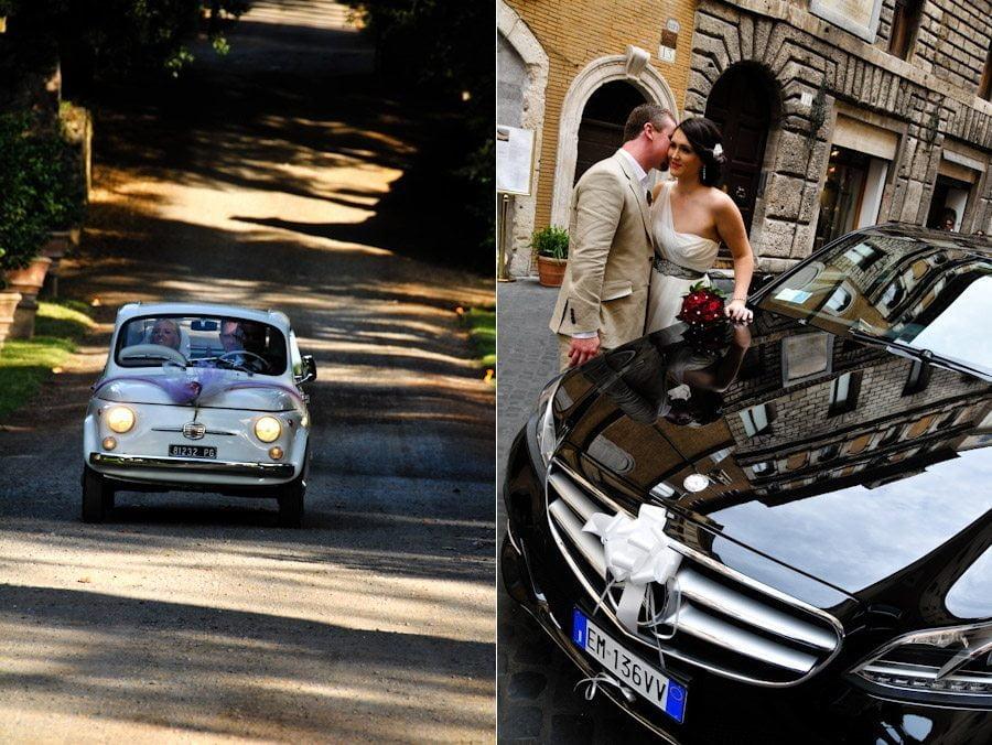 Rome-wedding-cars (5)