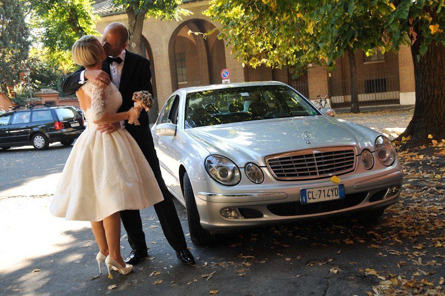 Rome-wedding-cars (7)