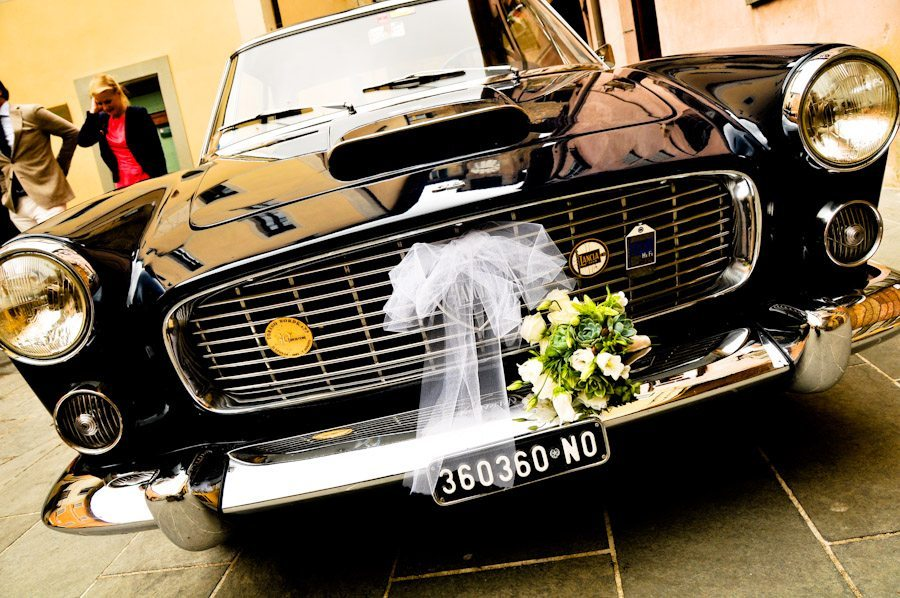 Rome-wedding-cars (8)