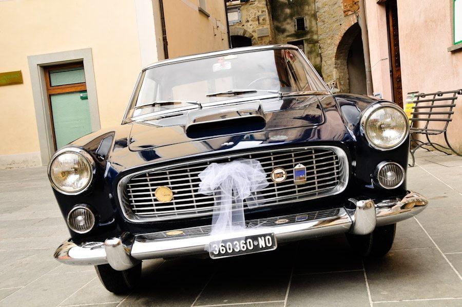 Rome-wedding-cars (9)