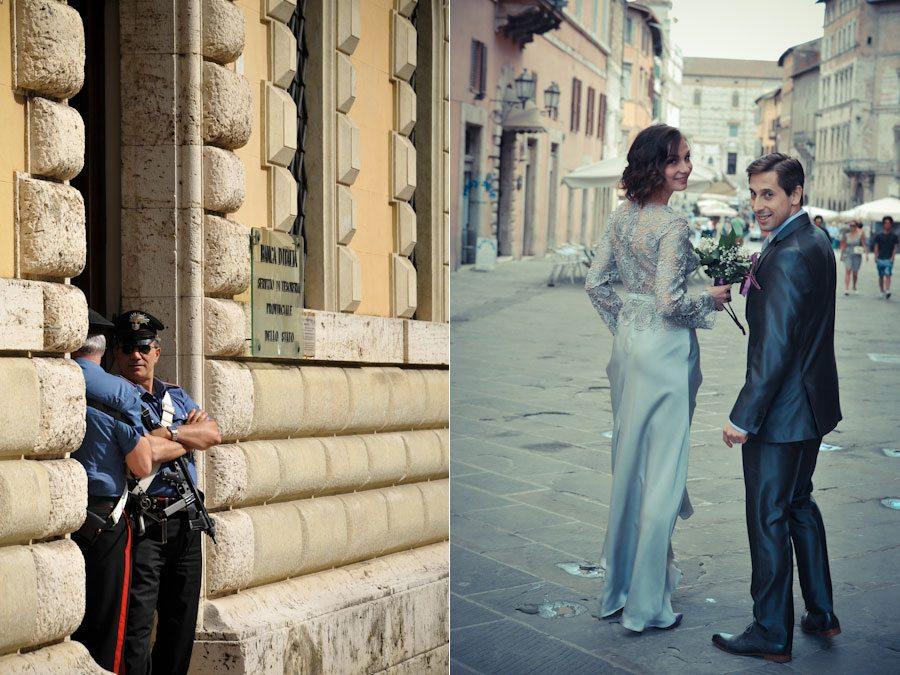 Estonia-Perugia-wedding-03
