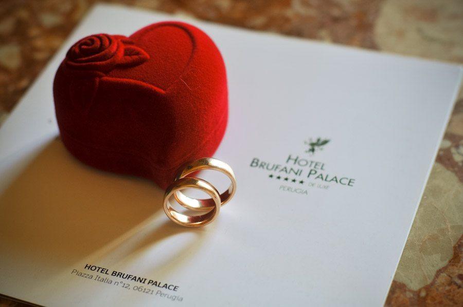 Estonia-Perugia-wedding-06