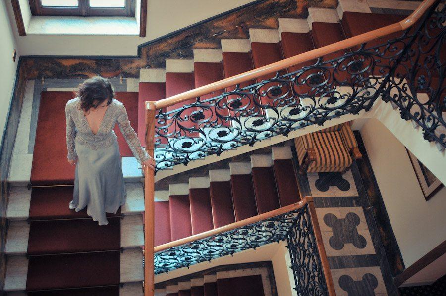 Estonia-Perugia-wedding-09