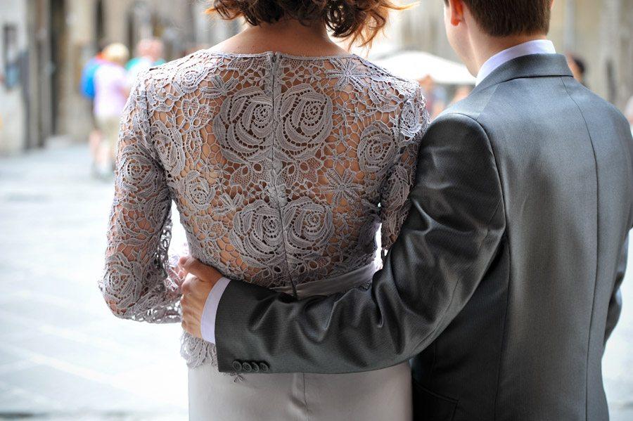 Estonia-Perugia-wedding-11