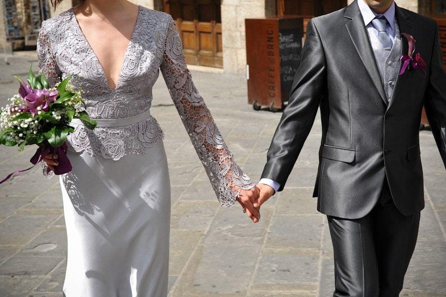 Estonia-Perugia-wedding-12