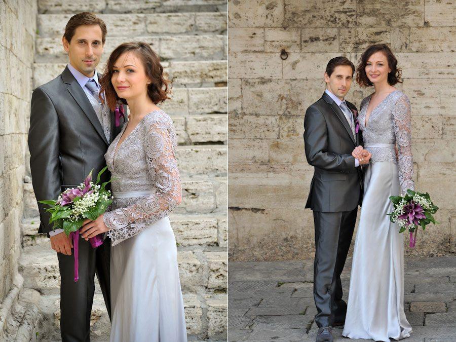 Estonia-Perugia-wedding-13