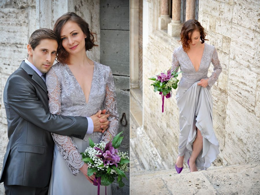Estonia-Perugia-wedding-17