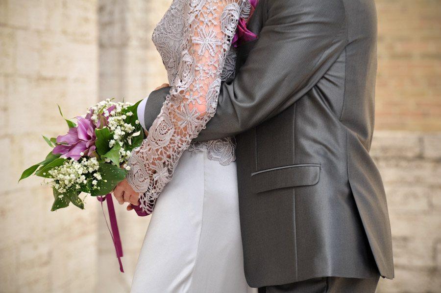 Estonia-Perugia-wedding-19
