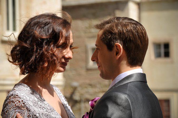 Estonia-Perugia-wedding-21