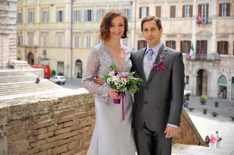 Estonia-Perugia-wedding-22