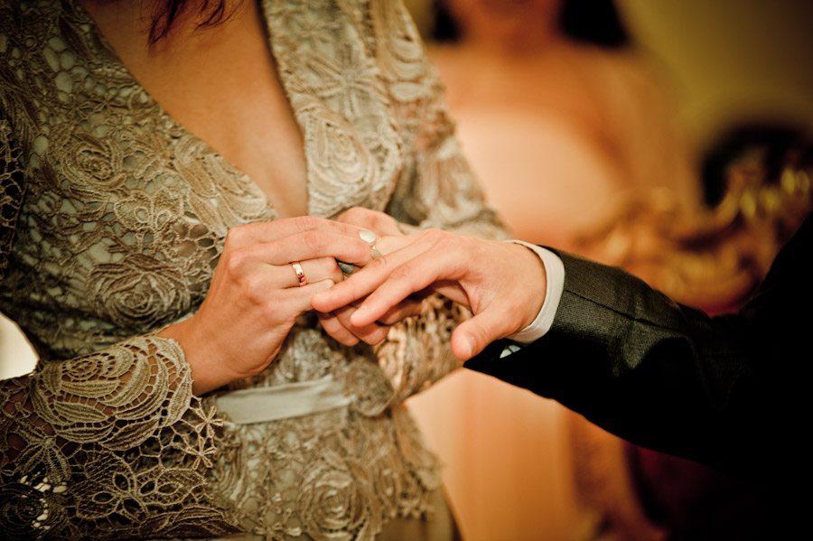 Estonia-Perugia-wedding-24