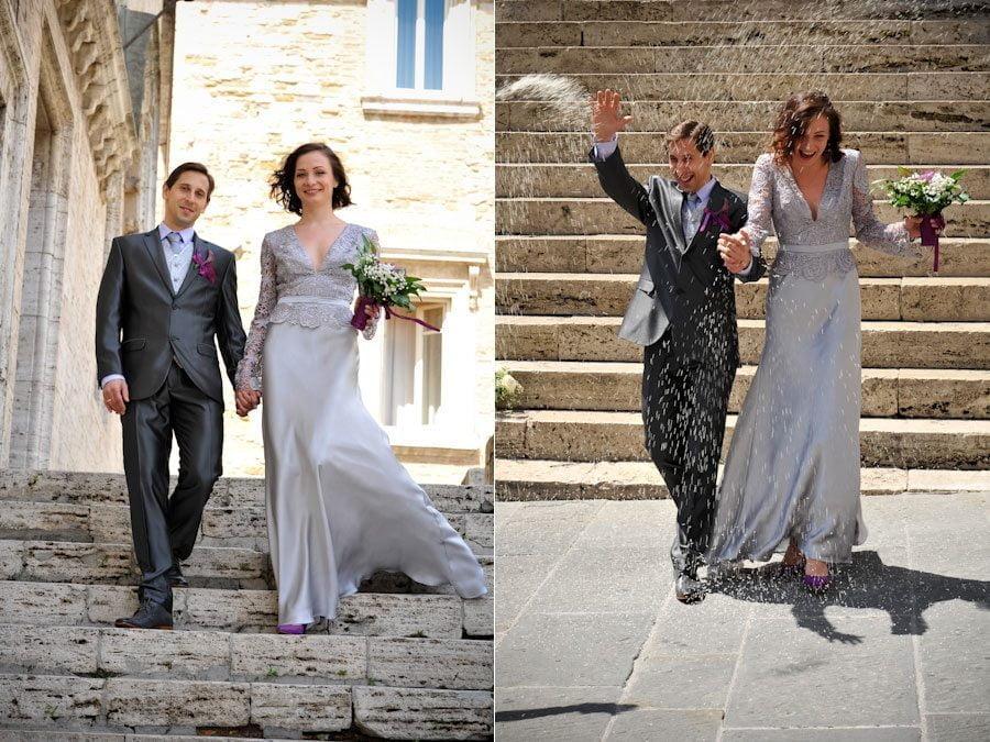 Estonia-Perugia-wedding-25