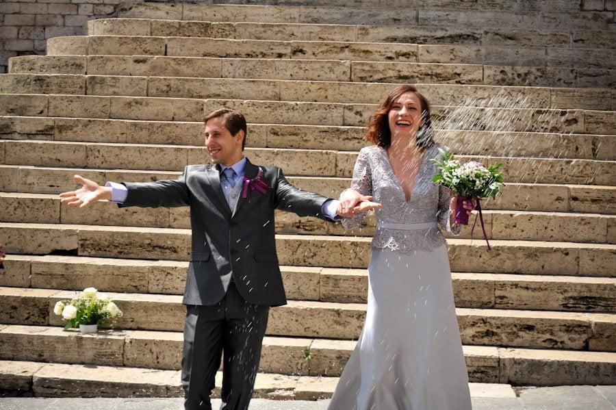 Estonia-Perugia-wedding-27