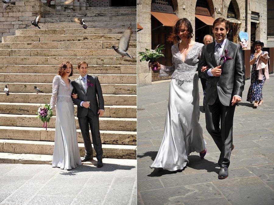 Estonia-Perugia-wedding-29
