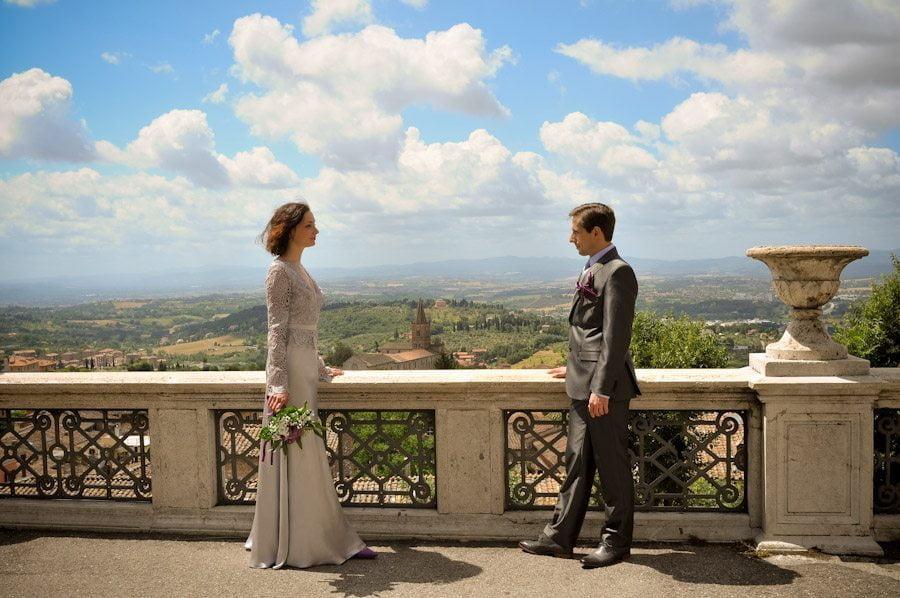 Estonia-Perugia-wedding-32
