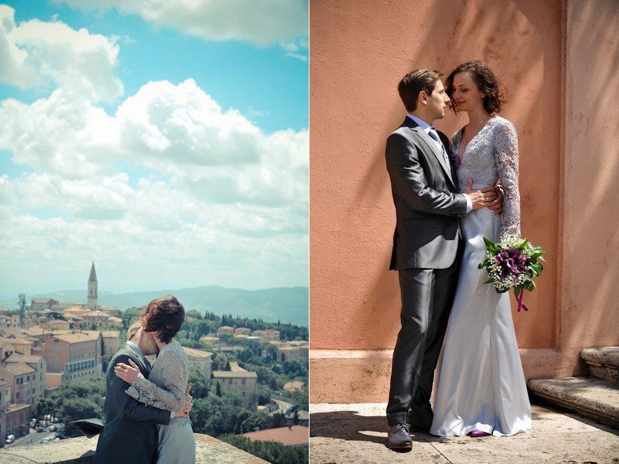 Estonia-Perugia-wedding-33