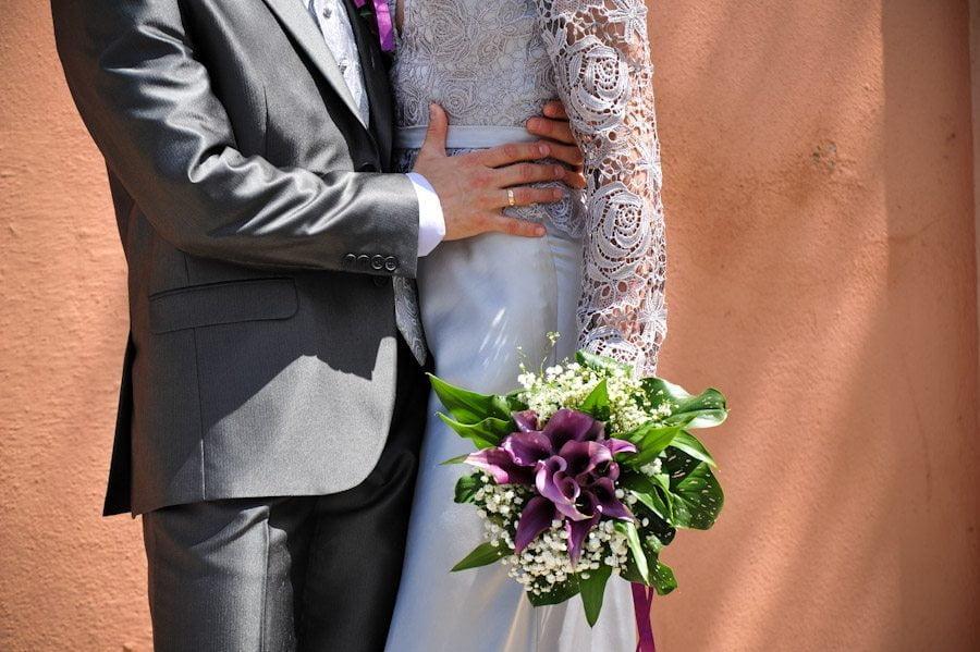 Estonia-Perugia-wedding-34