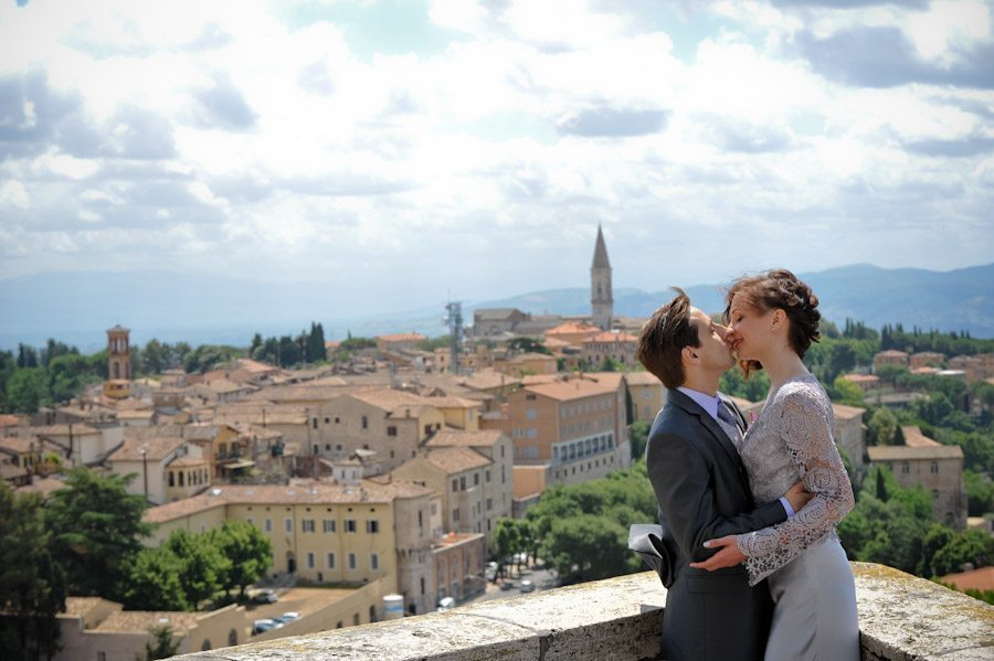Estonia-Perugia-wedding-35