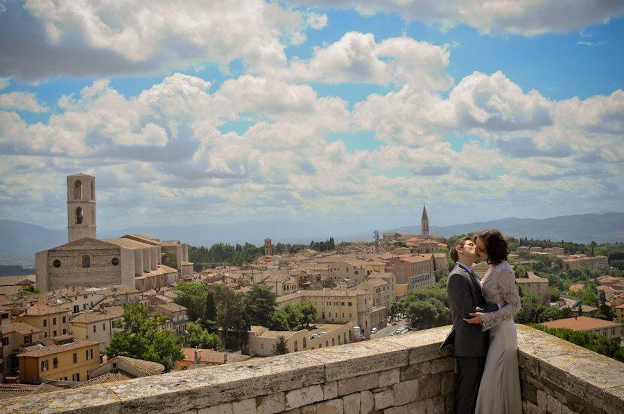 Estonia-Perugia-wedding-36
