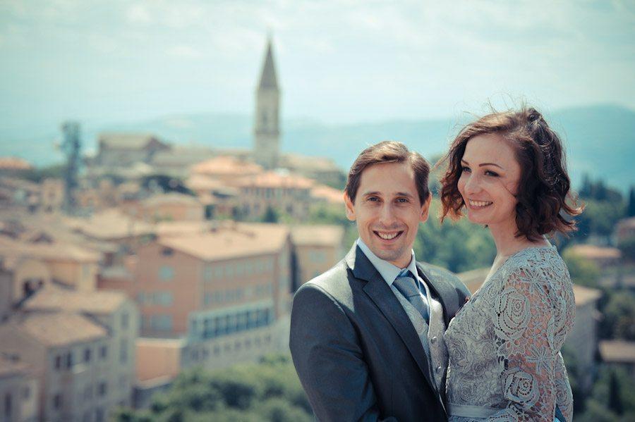Estonia-Perugia-wedding-38