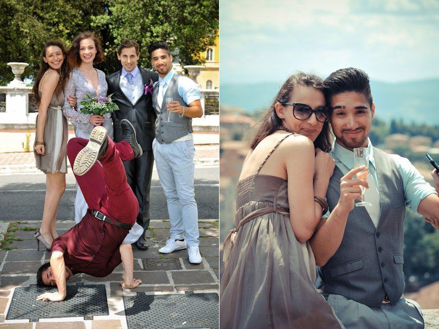 Estonia-Perugia-wedding-40