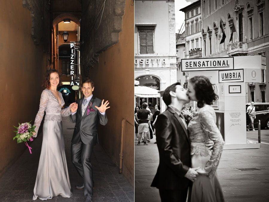 Estonia-Perugia-wedding-42