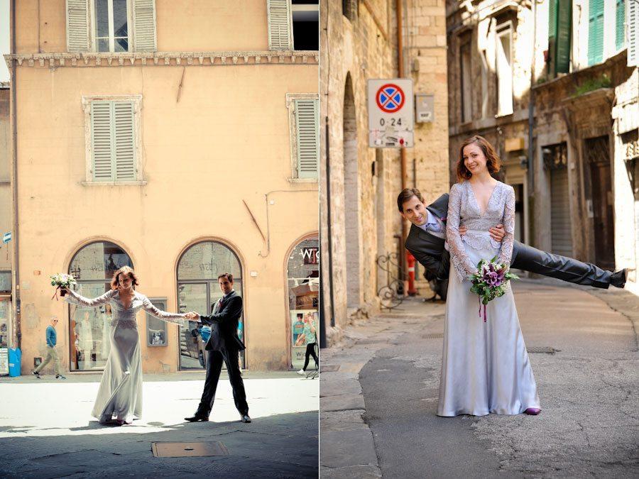 Estonia-Perugia-wedding-44