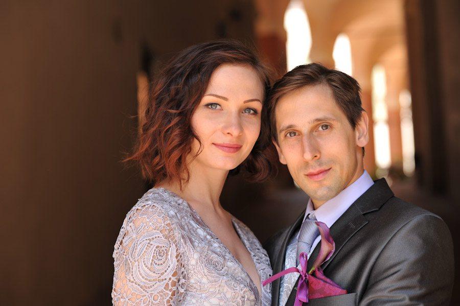 Estonia-Perugia-wedding-46
