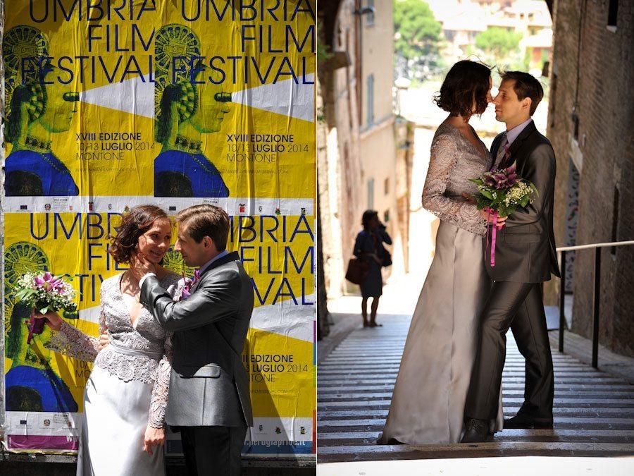 Estonia-Perugia-wedding-48