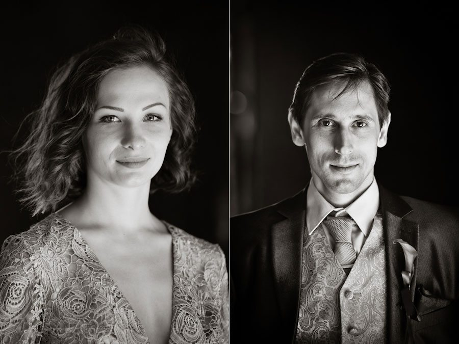 Estonia-Perugia-wedding-49