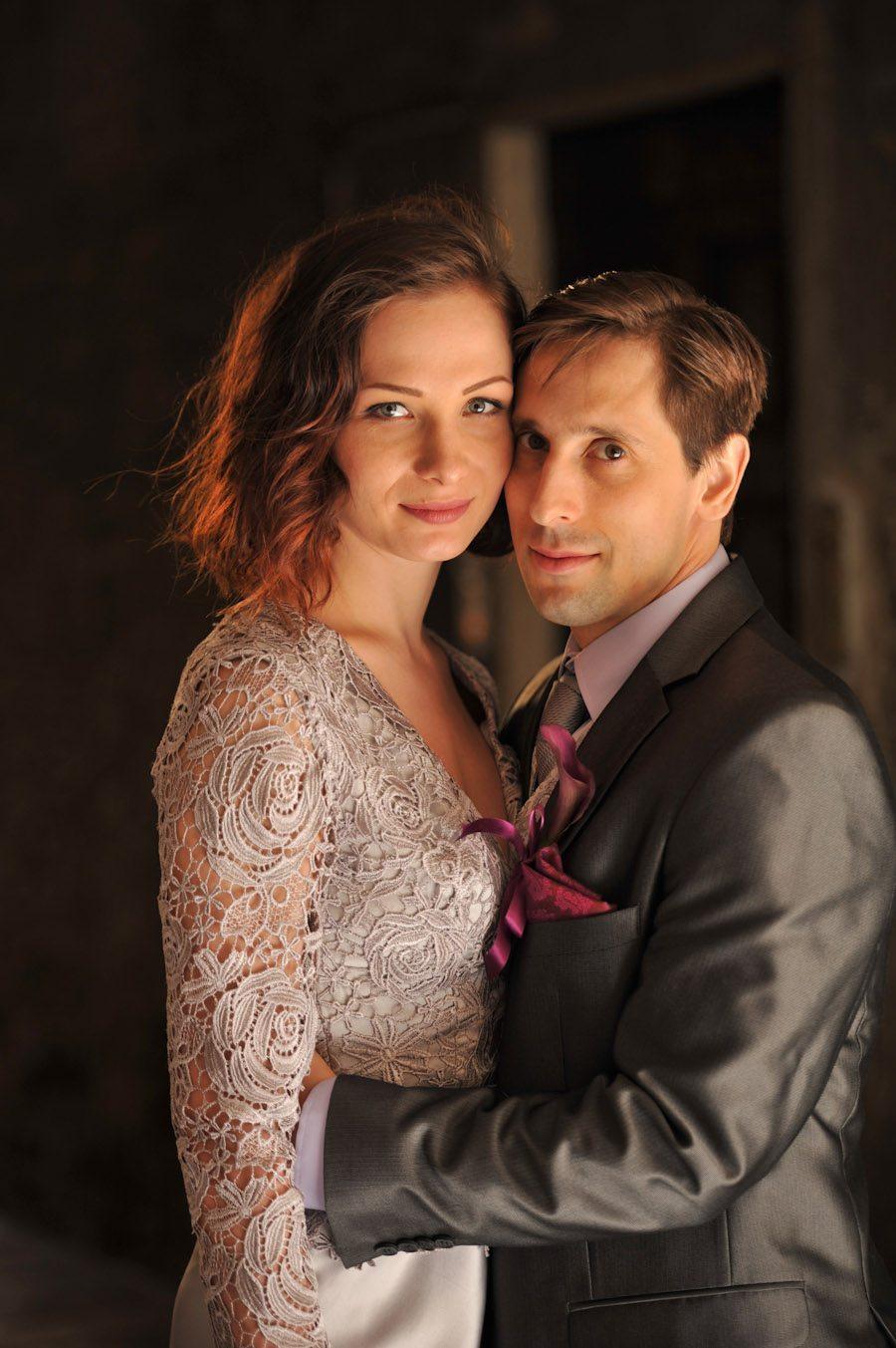 Estonia-Perugia-wedding-51
