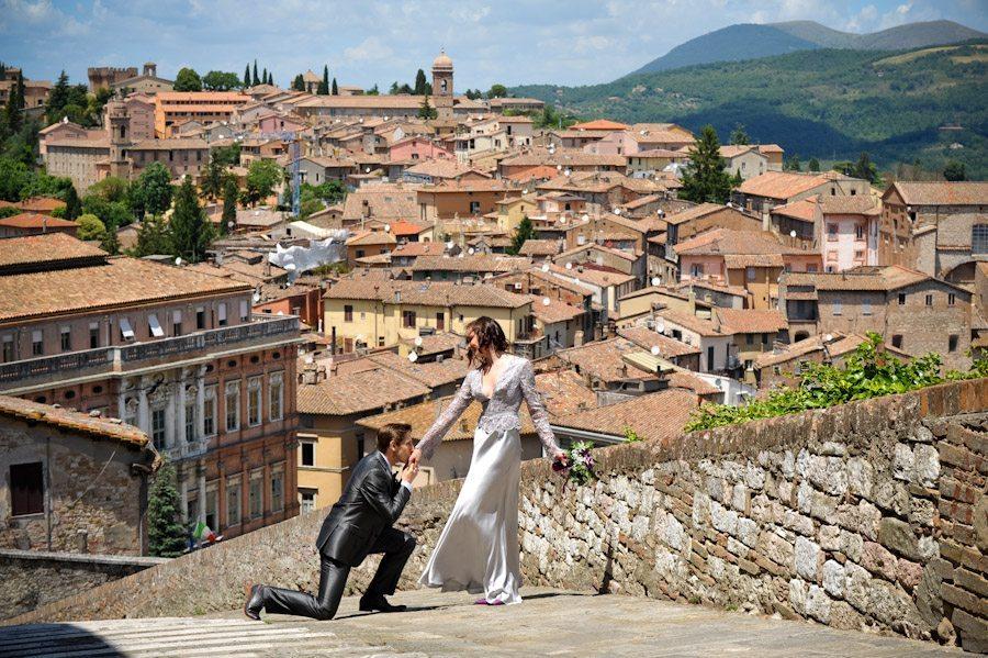 Estonia-Perugia-wedding-53