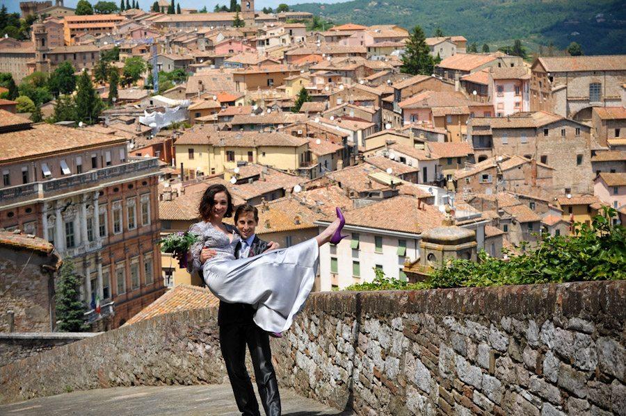 Estonia-Perugia-wedding-54