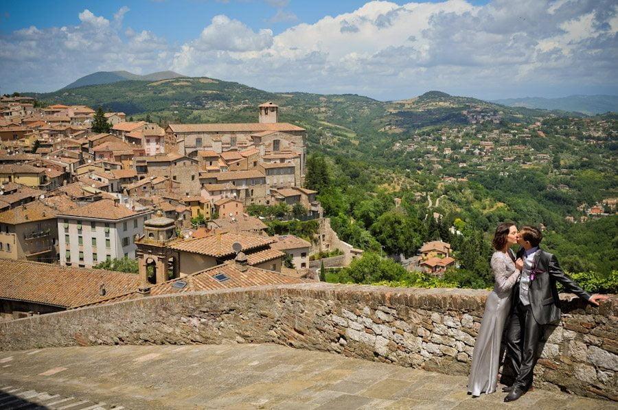Estonia-Perugia-wedding-55