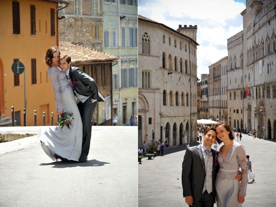 Estonia-Perugia-wedding-56