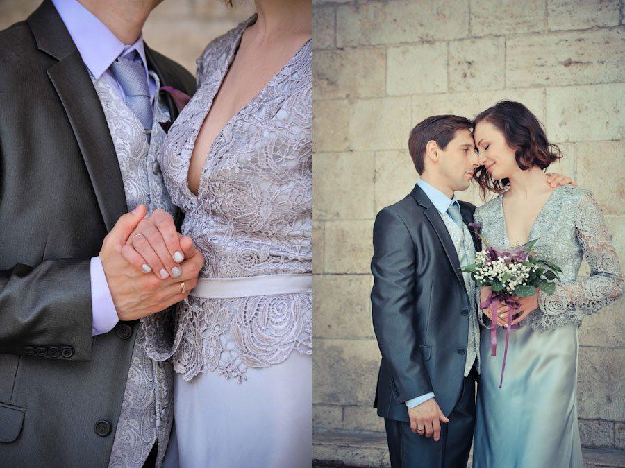 Estonia-Perugia-wedding-59