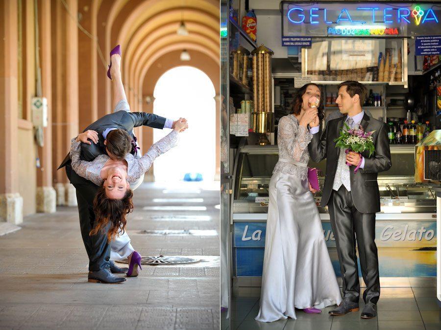 Estonia-Perugia-wedding-61