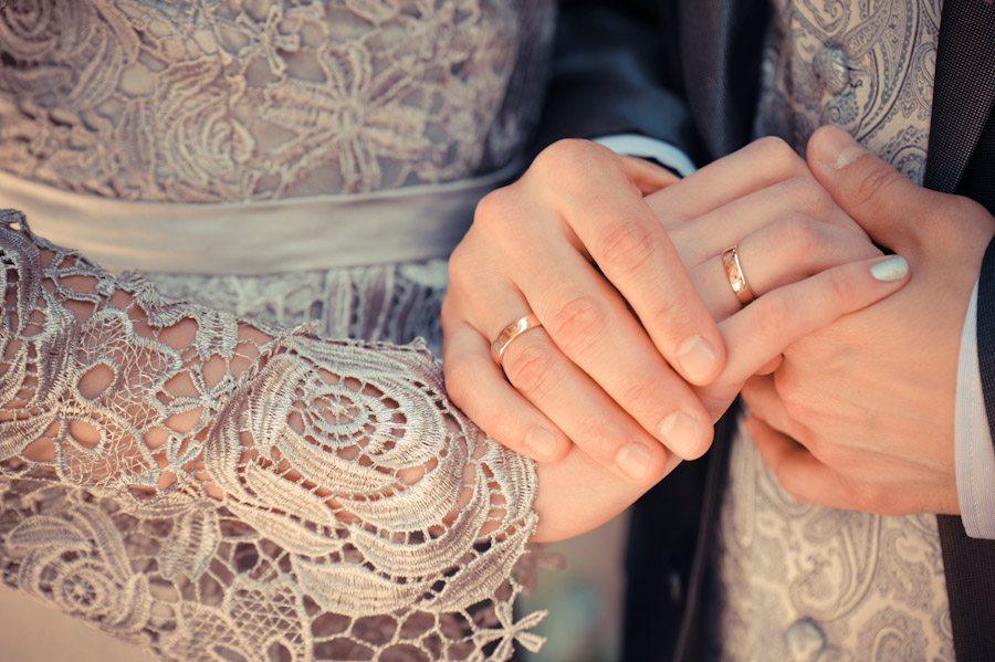 Estonia-Perugia-wedding-62