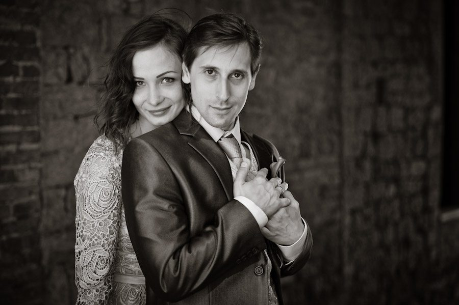 Estonia-Perugia-wedding-63