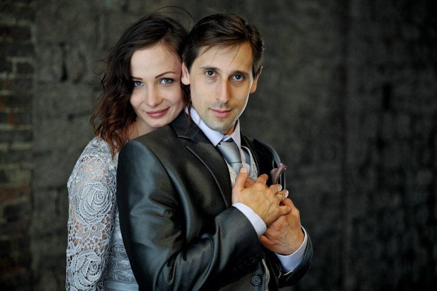 Estonia-Perugia-wedding-64