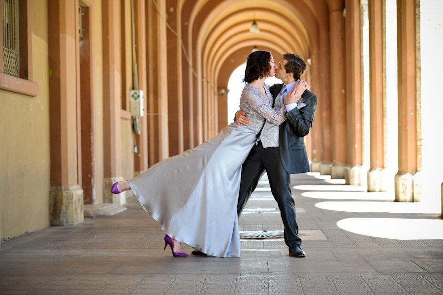 Estonia-Perugia-wedding-67