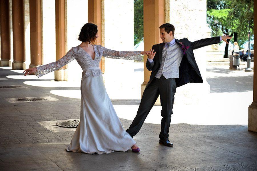 Estonia-Perugia-wedding-68